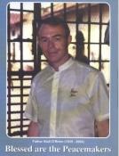Rev. Fr Niall O'Brien (RIP)